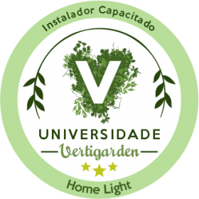 universidadehomelight